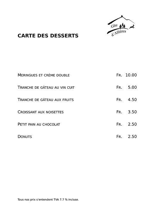 Carte des desserts-1.jpg