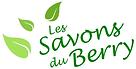 LES SAVONS DU BERRY