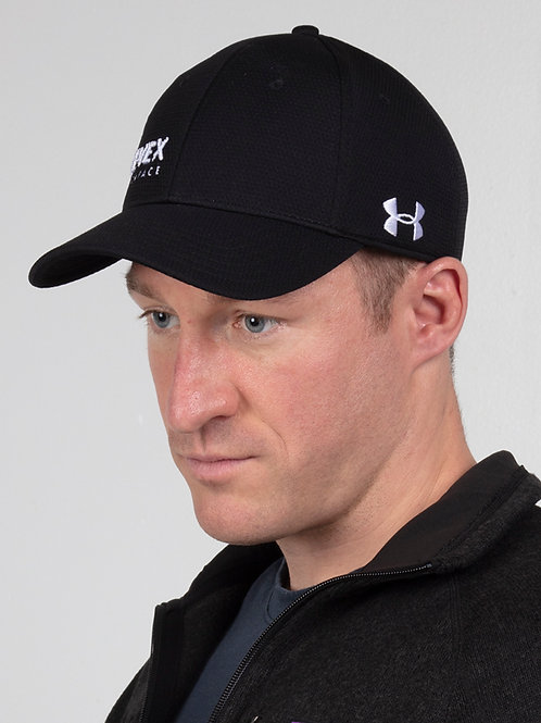 Under Armor Aevex Fitted Hat