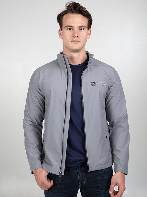 Business Unit Wind Jacket (Men's)