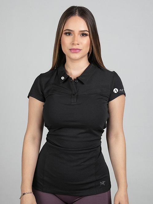 Arc'teryx Captive Polo Shirt (Women's)