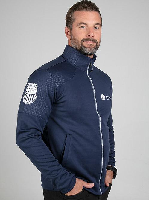 Values Jacket Men (Men's)