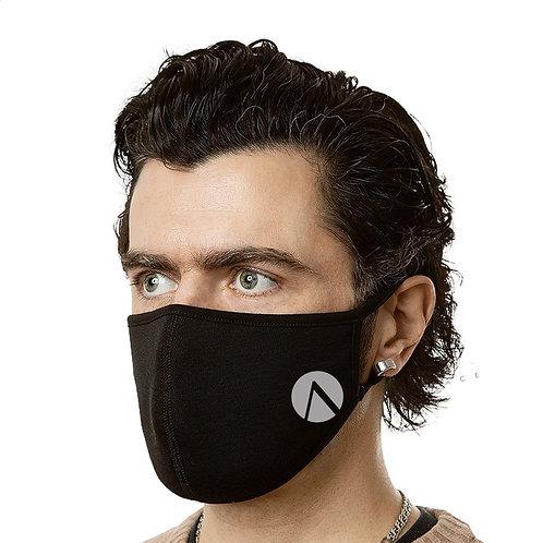 AEVEX Face Mask