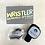 Thumbnail: Wristler Wearable Speaker