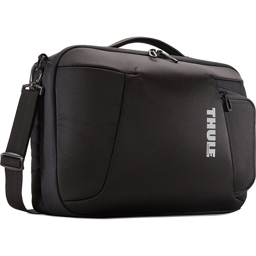 THULE Accent Convertible Laptop Bag