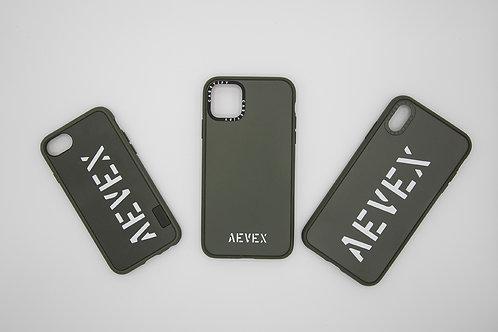 Aevex Phone case