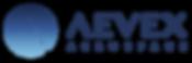 AEVEX-logo_print_horizontal_color copy.p