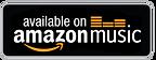 ListenOnAmazon.png