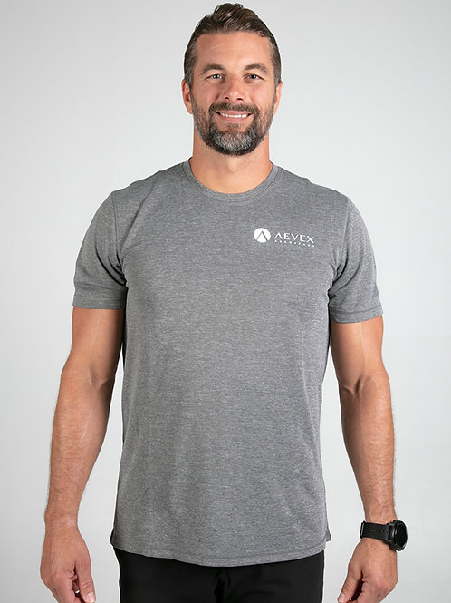 ADIDAS Sport T-Shirt (Men's)