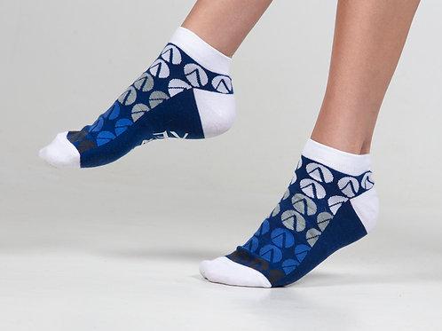 Aevex Womens Socks