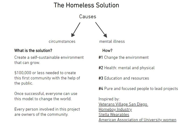 Homeless solution.JPG