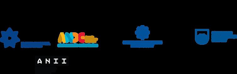 logos socios.png