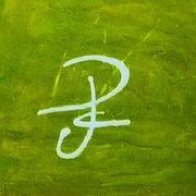pjc signature.JPG