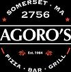 Agoros.png