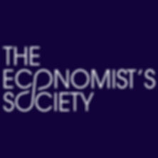 The Economist's Society