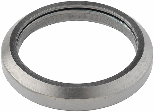 """Rodamiento de repuesto ACB 073E-RS 1.5"""" Black Seal  MR1"""