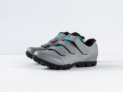 Zapatos de Montaña BNT Adorn para damas