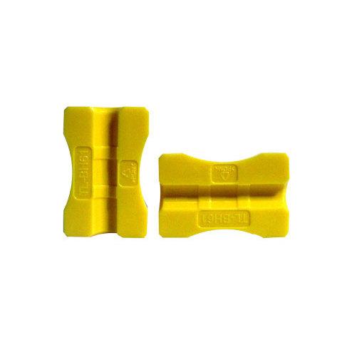 PRENSA Shimano tl-bh61 cable hidraulico X2