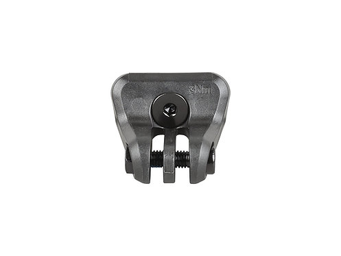 BLENDR BNT adaptador p/lampara o Ciclo - delantera CORTO