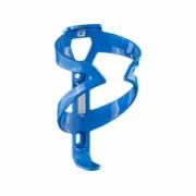 Porta ánfora Bontrager Elite Azul Waterloo
