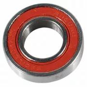 Bearing Generic 6901 LLB MAX 12 x 24 x 6mm