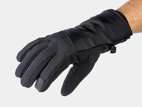 Guantes BNT Velocis Softshell