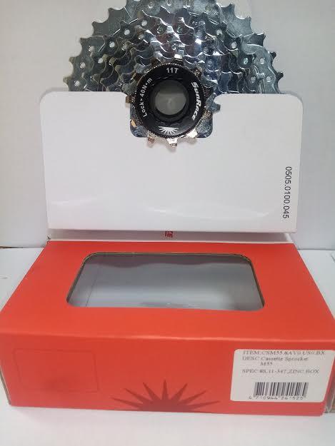 CASSETTE HG200 8V