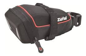 BOLSO Z IRON PACK-L ASIENTO
