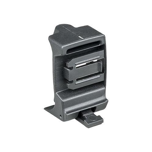 Parte de luz Trek Madone SLR abrazadera de luz de poste de asiento trasera
