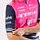 Thumbnail: Jersey Santini Trek-Segafredo para Damas