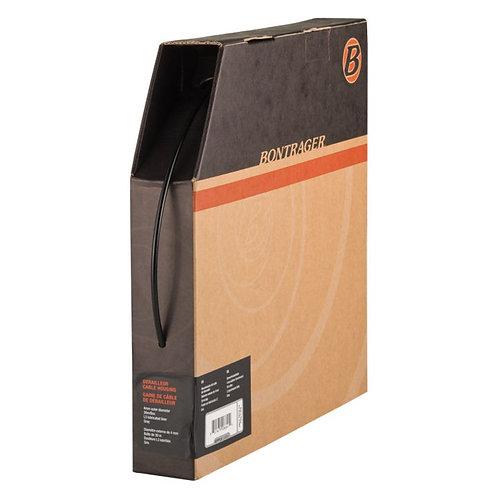 CABLES Comp Shift 2100mm x 1.2mm (caja 100)