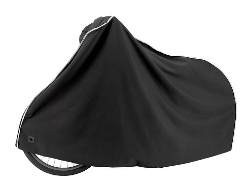 FUNDA Electra Bicycle Cover