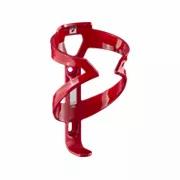 Porta ánfora Bontrager Elite Rojo Cardenal