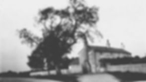 Crays Pond, The White Lion 1.jpg