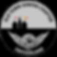 Le Sidecar était présent pour le petit-déjeuner-Briefing lors du départ de la dernière virée de la saison 2018 des Old Town Geneva Chapters