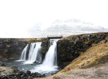 Carta aberta por uma Agenda Nacional de Recursos Hídricos e o fortalecimento da Governança das Águas