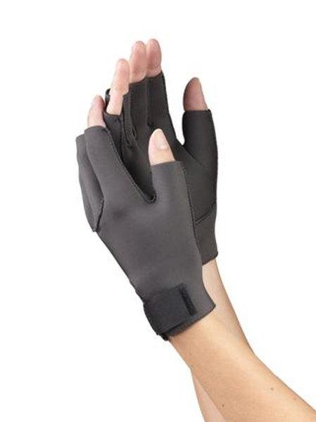 OTC- Arthritis Glove