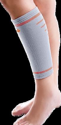 MedSpec Elastic Calf Support