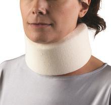 OTC - Cervical Collar Firm