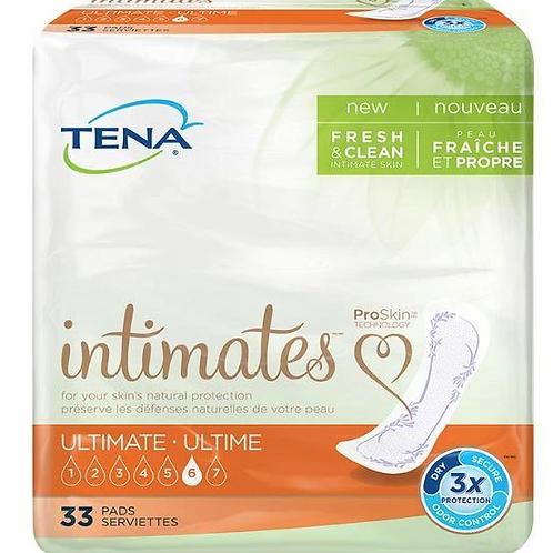 Tena Intimates- Ultimate