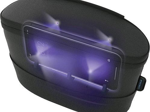 Portable Sanitizer Bag