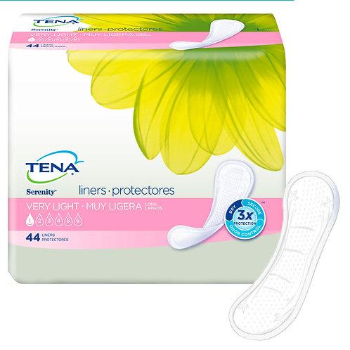 Tena Liners- Very Light