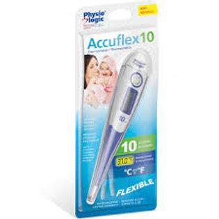 Accuflex 10 Thermometer