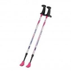 Urban Poles- Pink 4 Life