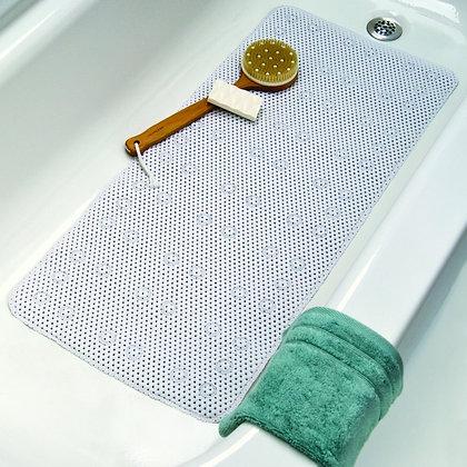 Bios Comfort Bath Mat