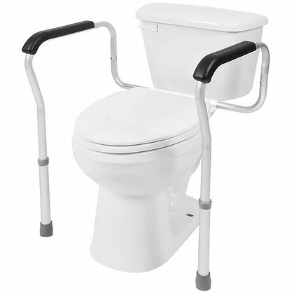 Toilet Safety Frame- 7009