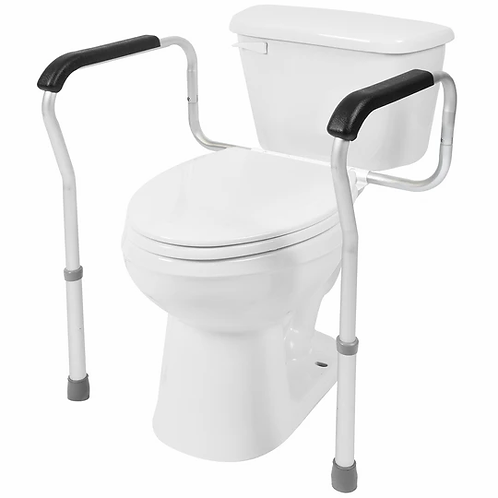 Toilet Safety Frame- 7009