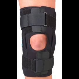 MedSpec Gripper Knee Brace