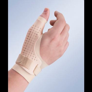 MedSpec- Orliman Manutec Thumb Splint