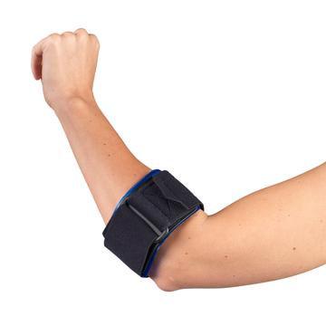 OTC- Tennis Elbow Strap